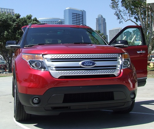 http://kimworld.com/photos/ford-explorer-2012-front-view.jpg