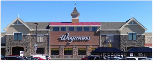 wegmans-chestnut-hill-newton-massachusetts